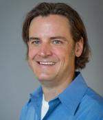 Blum Director Schnier