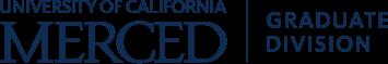 graduate division logo